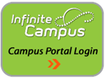 Infinite Campus Parent Portal