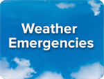 Emergency/Inclement Weather Information