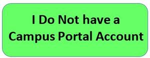 No Portal Button