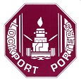 Lockport Township High School District 205